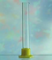 Цилиндр для ареометра, фото 1
