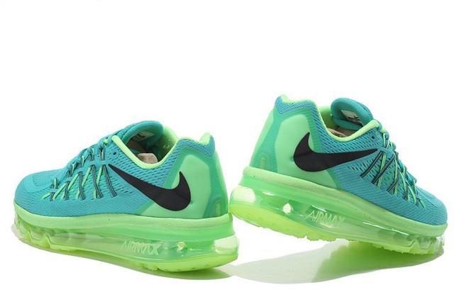 Кроссовки Nike Air Max Camo