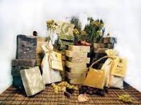 Медицинское лечебное мыло в Днепропетровске