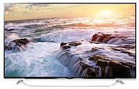 Телевизор LG 55uf8527 Smart+ TV +3D +4K UHD+ Wi-Fi, фото 1
