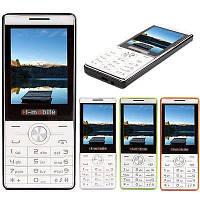 Мобильный телефон H-MOBILE M7