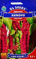 """Амарант """"Кимоно"""" 0,2 г"""