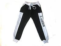 Спортивные штаны для мальчика р.2г.