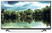 Телевизор LG 55UF850, фото 1