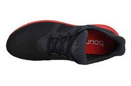 Кроссовки adidas energy bounce 2M оригинал, фото 3