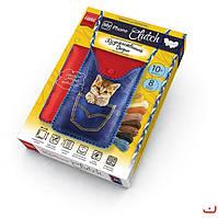 Danko Toys My Phone Чехол для мобильного Котенок в кармане арт. MPCL-01-10