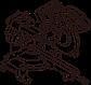 Аккумуляторная торцовочная пила Makita DLS714Z , фото 7