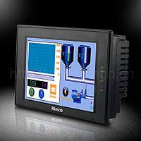 Сенсорная панель оператора Kinco MT4414