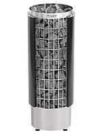 Электрическая каменка Cilindro РС110 НE