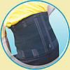 Пояс корсетный ортопедический КПО-6М М
