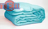 Одеяло EcoBlanc «Standard» QA антиаллергенное