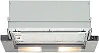 Вытяжка Bosch DHI 635H