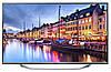 Телевизор LG 60uf776v Smart TV+ 3D +4K UHD +Wi-Fi
