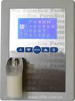 """Анализатор качества молока АКМ-98 """"Фермер"""" - эконом-модель"""