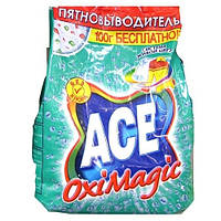 АСЕ 200 г Уселитель стирального порошка Био+кислород