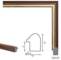 Рамка из багета (А)1415-95