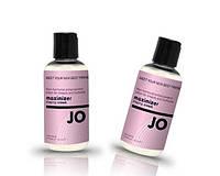 Крем для груди и ягодиц System JO Maximizer Shaping Cream (33102711)