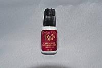 Клей для наращивания ногтей Dolce Vita (S)