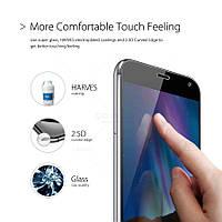 Защитное стекло для Meizu MX5 Pro - HPG Tempered glass 0.3 mm