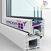 Окна Windom (Виндом) Ирпень, фото 1