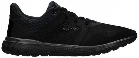 Кроссовки Adidas Energy Bounce 2M  оригинал, фото 2