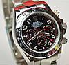 Механические часы Rolex Daytona Chronograph Automatic R5584