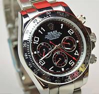 Механические часы Rolex Daytona Chronograph Automatic R5584 , фото 1
