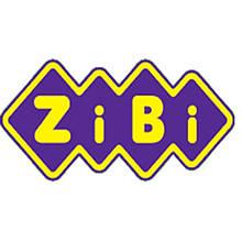 ТМ ZIBI