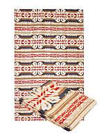 Одеяло хлопковое 190х205 ТМ Ярослав