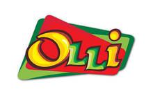 ТМ Olli