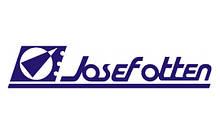 ТМ Josef Otten