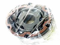 Оригин комплект внутренней гранаты с пыльником Чери A11. Рем к-кт A15 вн.шарнира ШРУС Chery A11-XLB3AH2203050E