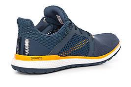 Кроссовки Adidas Energy Bounce 2 M оригинал, фото 2
