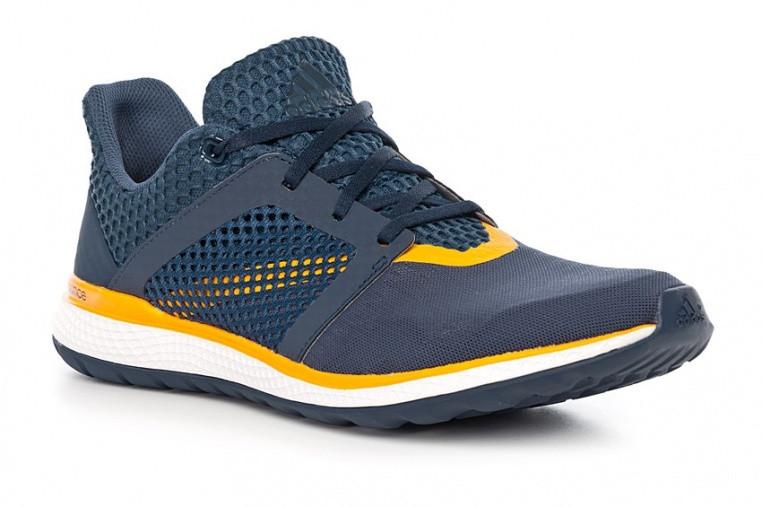 Кроссовки Adidas Energy Bounce 2 M оригинал