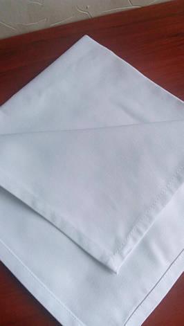 Ткань 100% Хлопок Н-245/ХЛ шир. 150см для Ручников, фото 2