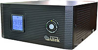 ИБП Altek AXL-400 (300Вт), для котла, чистая синусоида, внешняя АКБ, фото 1