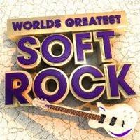 Soft Rock, Power Pop