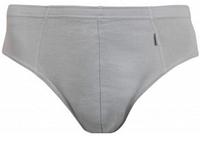 Трусы плавки мужские Sealine 081-020 ( 1 шт в уп) Maxi цвет серый