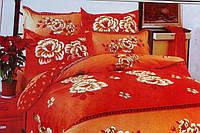 Постельное двуспальное белье East Comfort