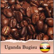 Арабика Уганда Бугизу