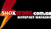 shokstore.com.ua интернет-магазин