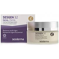 Sesderma Sesderma Sesgen 32 крем – клеточный активатор (50 мл)