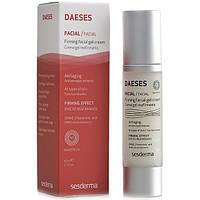 Sesderma Sesderma Daeses подтягивающий гель-крем для лица (50 мл)