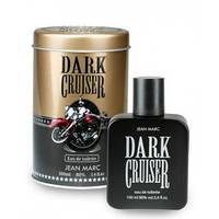 Мужская туалетная вода Jean Marc Dark Cruiser 100 ml