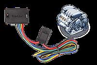 Запусковый комплект для сигнализаций StarLine A63