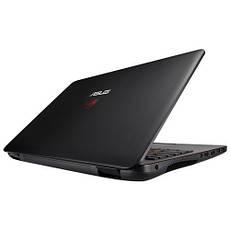 Ноутбук ASUS Rog G551JW (G551JW-CN115H), фото 2