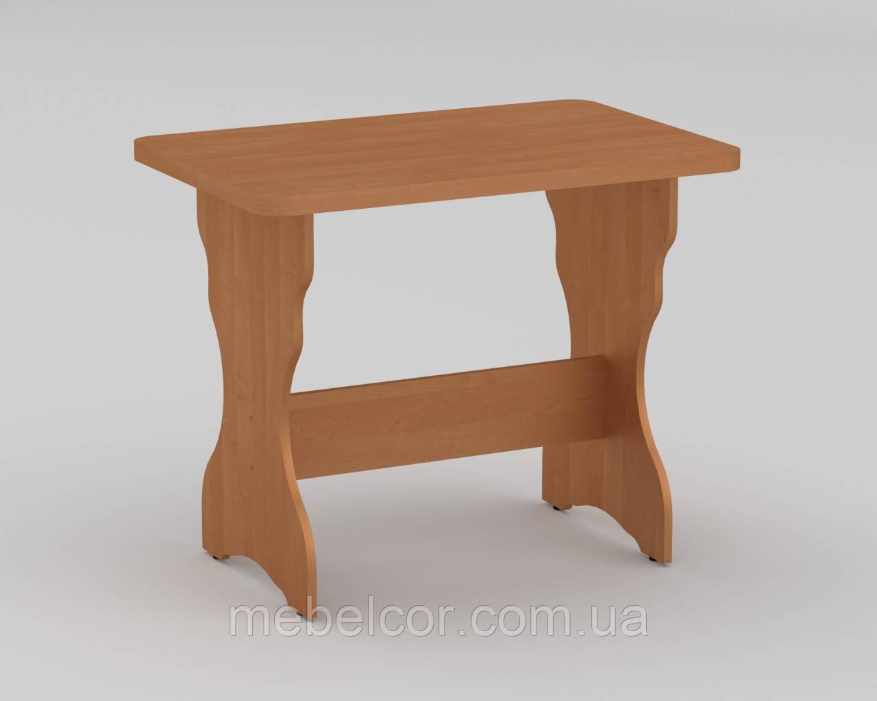"""Кухонный стол нераскладной """"КС-2"""""""