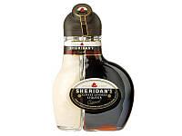 Ликер Sheridan's (Шериданс) 1L
