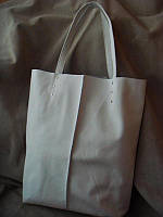 """Стильная сумка """"Шопер"""", производитель Украина ."""