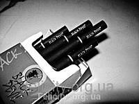 Ароматизатор BLACK DEVIL 10мл